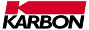 Karbon - Official Ski Wear of Alpine Ontario Alpin
