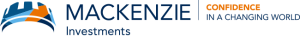 Mackenzie Investments - Premium Partner of Alpine Ontario Alpin