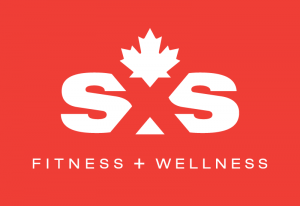 Sxs Fitness Tips Submitted By Stefan Overgaard Visit Sxs Fitness