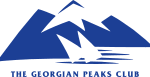 The Georgian Peaks Club